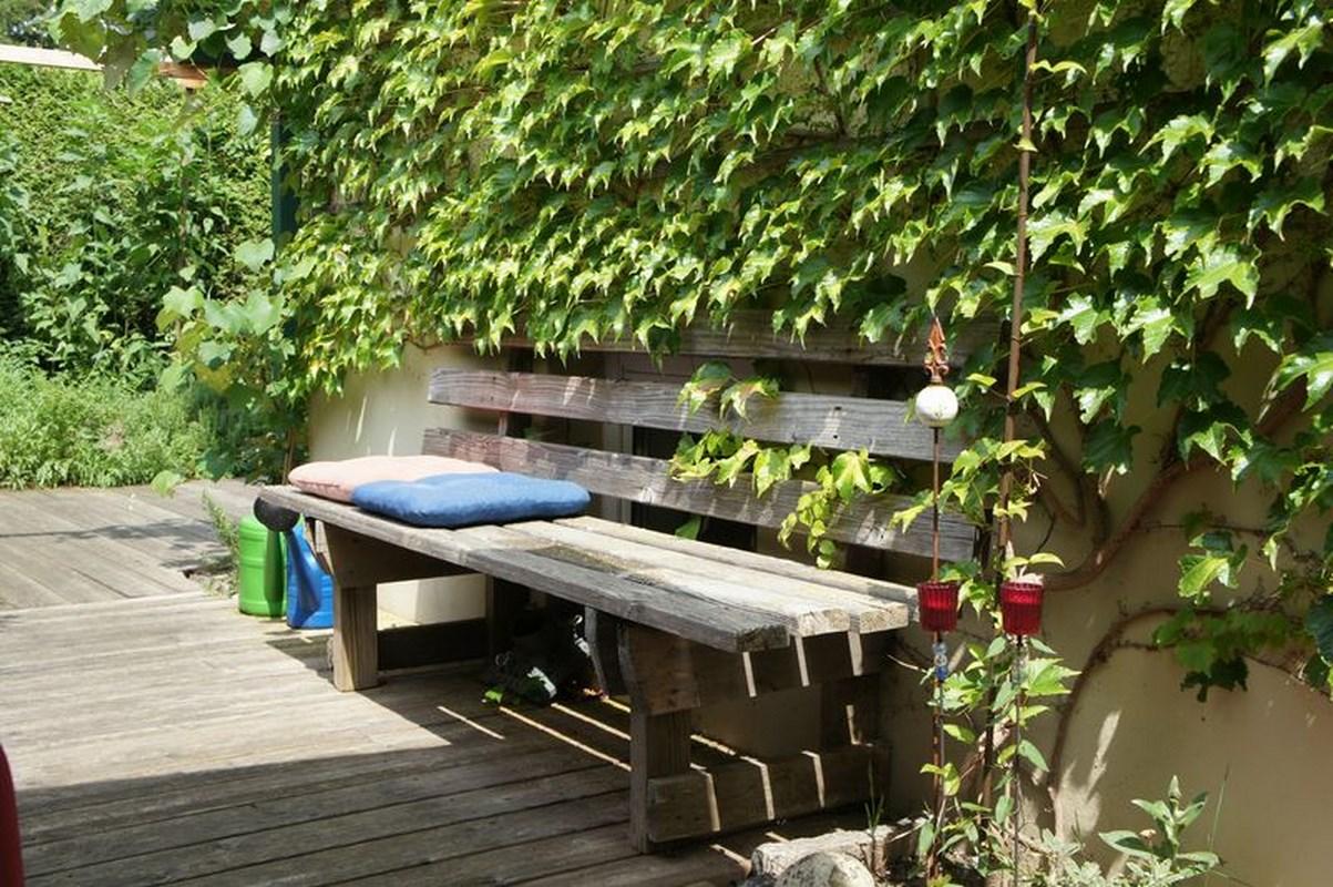 Bilder Gartengestaltung › Der Service Gärtner - Gartengestaltung ...