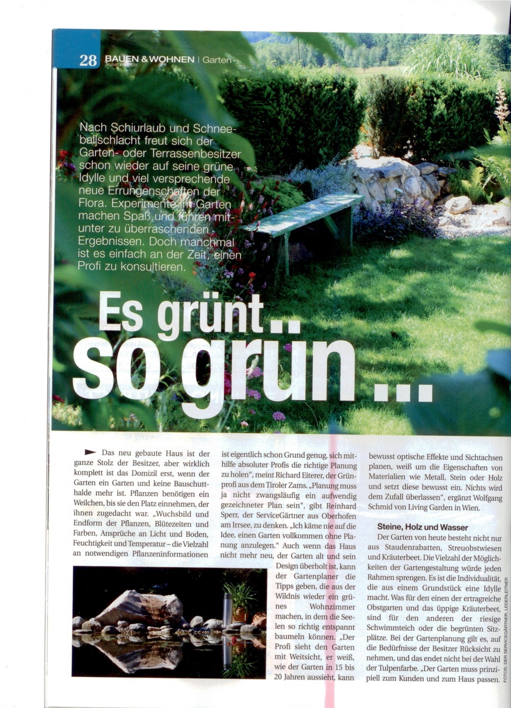 artikel-aerzte-magazin-k-maerz-09[1]