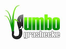 logo-jumbograshecke-end-800x600-