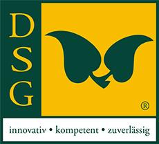 gruender-reinhard-sperr