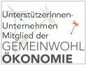 1. Sämchen Gemeinwohl-Ökonomie, GWÖ, Der Service Gärtner, Gemeinwohl-Unternehmen