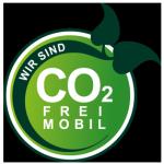 CO2 frei mobil