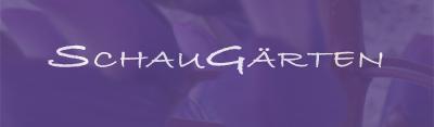 logo_schaugaerten